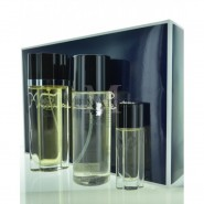 Oscar De La Renta Perfume Gift Set for Women