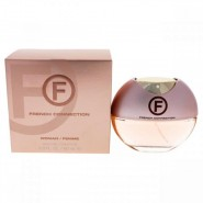 French Connection Femme For Women Edt Spray