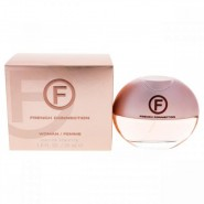 French Connection Femme Edt Spray