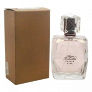 Agent Provocateur Fatale Pink For Women EDP T..