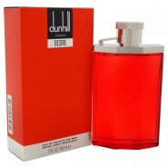 Alfred Dunhill Desire For Men Edt Spray