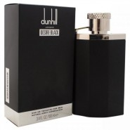 Alfred Dunhill Desire Black