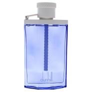 Alfred Dunhill Desire Blue Ocean For Men EDT