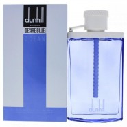Alfred Dunhill Desire Blue Ocean For Men EDT