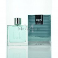 Alfred Dunhill Fresh for Men
