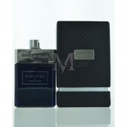 House of Sillage Dignified for Men