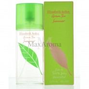 Elizabeth Arden Green Tea Summer for Women