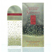 Elizabeth Arden Red Door Shimmer for Women