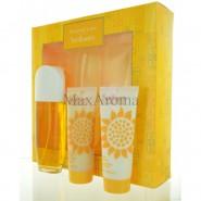 Elizabeth Arden Sunflowers Gift set