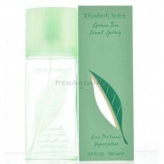Elizabeth Arden Green Tea for Women