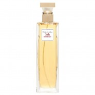 Elizabeth Arden 5th Avenue for Women