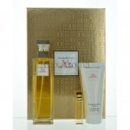 Elizabeth Arden 5th Avenue Set for Women