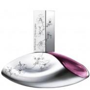 Calvin Klein Euphoria Crystalline edition Per..