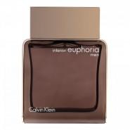 Calvin Klein Euphoria Intense  for Men