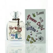 True Religion Love Hope Denim perfume for Wom..