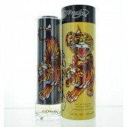 Christian Audigier Ed Hardy for Men