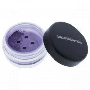 Bareminerals Eyecolor - Bloom By Bareminerals