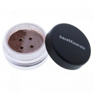 Bareminerals Eyecolor - Cocoa By Bareminerals..