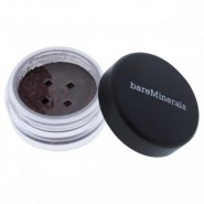 Bareminerals Eyecolor - Soul Sister For Women