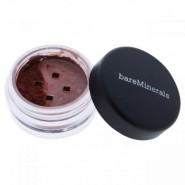 Bareminerals Eyecolor - Passion
