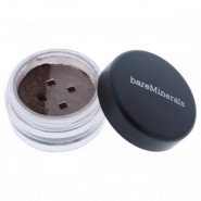 Bareminerals Eyecolor - Charleston For Women Eye Shadow