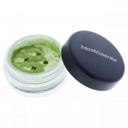 Bareminerals Eyecolor -lime Eye Shadow
