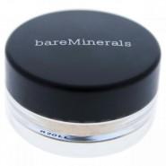 Bareminerals Eyecolor - Exquisite Eye Shadow