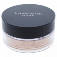 Bareminerals Original Foundation Broad Spectrum