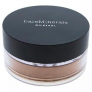 Bareminerals Original Foundation Broad Spectrum - N40 Medium Dark