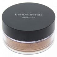 Bareminerals Original Foundation Broad Spectrum - W45 Warm Dark