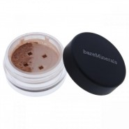 Bareminerals Eyecolor - North Beach
