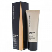 Bareminerals Complexion Rescue Tinted Hydrating Cream Gel -  6.5 Desert