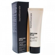 Bareminerals Complexion Rescue Tinted Hydrating Cream Gel  - 07 Tan