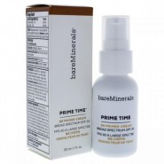 Bareminerals Prime Time Bb Primer Cream SPF 30 - Tan