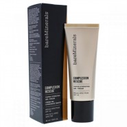 Bareminerals Complexion Rescue Tinted Hydrating Cream Gel Spf 30 , 8-5 Terra