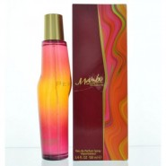 Liz Claiborne Mambo for Women
