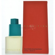Liz Claiborne Realities Original For Women