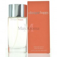 Clinique Happy Perfume for Women