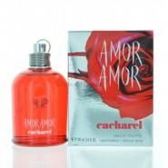 Cacharel Amor Amor for Women