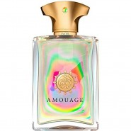 Amouage Fate EDP Spray