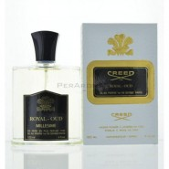 Creed Royal Oud for Unisex