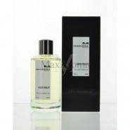 Mancera Aoud Violet perfume