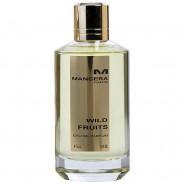 Mancera Wild Fruits perfume