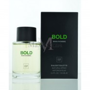 Gap Bold cologne for Men