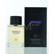 Gap Mixed cologne for Men