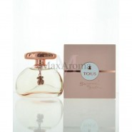 Tous Tous Sensual for Women