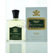 Bois du Portugal by Creed  Eau De Parfum 4 oz