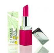 Clinique Pop Lip Colour & Primer