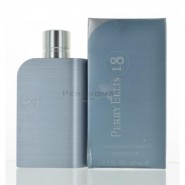 Perry Ellis Perry Ellis 18 for Men