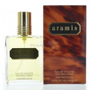 Aramis Aramis for Men
